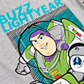 Disney Store Buzz Lightyear T-Shirt For Kids, Toy Story