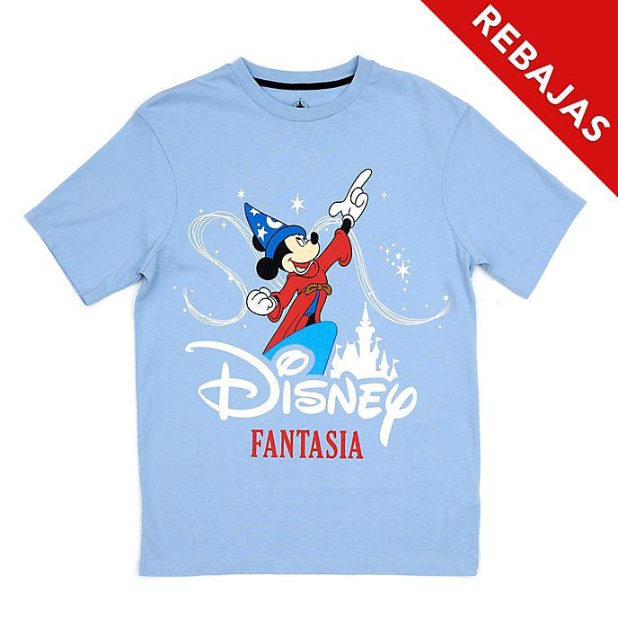 Camiseta Fantasía para adultos, Disney Store