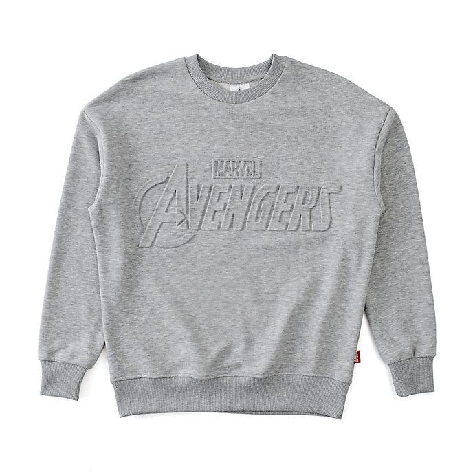 Disney Store - The Avengers - Sweatshirt für Erwachsene