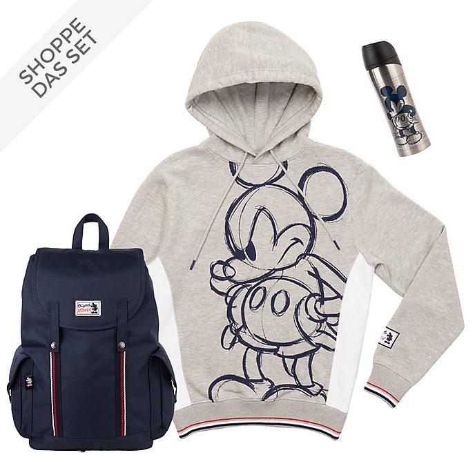 Disney Store - Micky Maus - Kollektion für Erwachsene