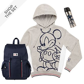 Disney Store Mickey Mouse Collection For Adults
