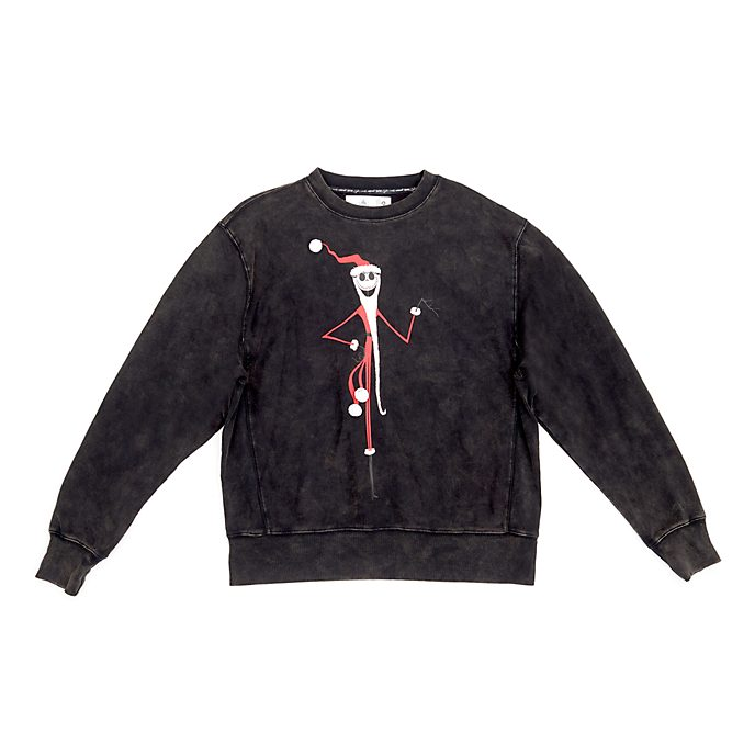 Disney Store Sweat Jack Skellington pour adultes