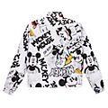 Chaqueta Mickey Mouse para mujer, Disney Store