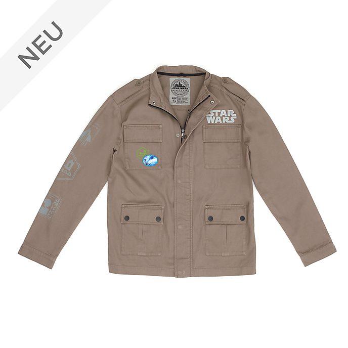 Disney Store - Star Wars - Jacke für Erwachsene
