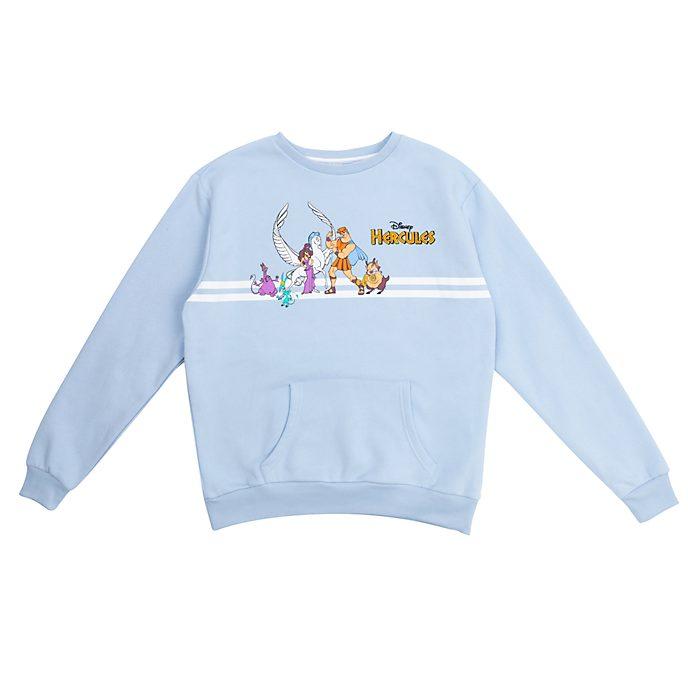 Disney Store - Hercules - Sweatshirt für Erwachsene