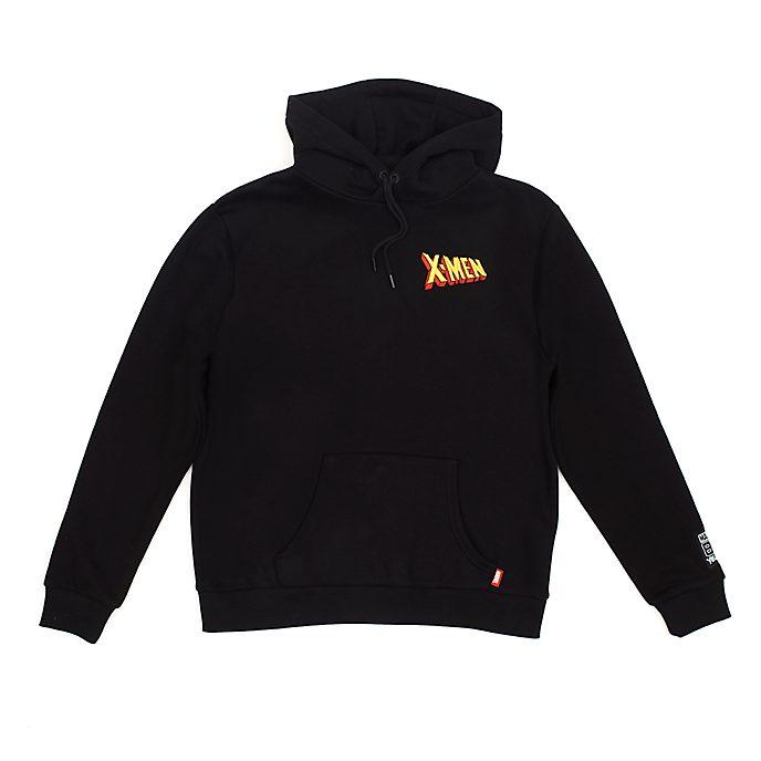 Sudadera con capucha X-Men para adultos, Disney Store