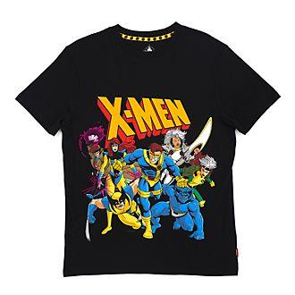Camiseta para adultos X-Men, Disney Store