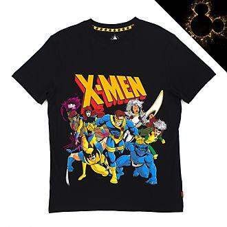 Maglietta adulti X-Men Disney Store