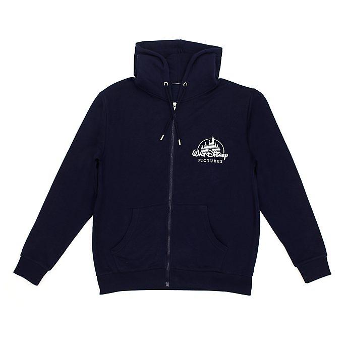Disney Store - Walt Disney Pictures - Kapuzensweatshirt für Erwachsene