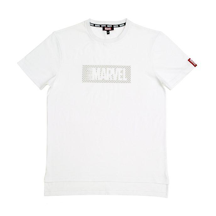 Disney Store - Marvel - T-Shirt für Erwachsene