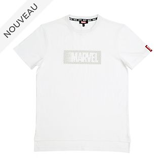 Disney Store T-shirt Marvel pour adultes