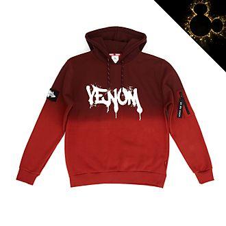 Disney Store - Venom - Kapuzensweatshirt für Erwachsene