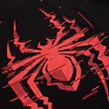 Maglietta adulti a maniche lunghe Miles Morales Spider-Man Disney Store