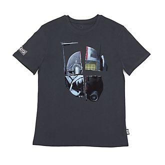 Camiseta Star Wars: La Remesa Mala para adultos, Disney Store