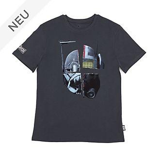 Disney Store - Star Wars: The Bad Batch - T-Shirt für Erwachsene
