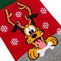 Disney Store - Holiday Cheer - Pluto - Weihnachtspullover für Haustiere