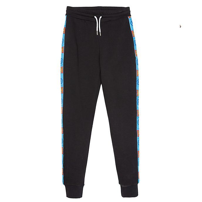 Pantaloni jogging adulti Toy Story Hype