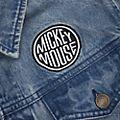 Disney Store - Micky Maus - Denim-Jacke für Erwachsene