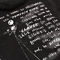 Sudadera con capucha para adultos Jack Skelleton, Disney Store