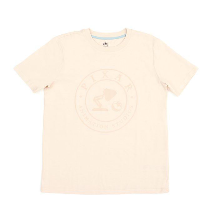 Disney Store - Pixar Animation Studios - T-Shirt für Erwachsene
