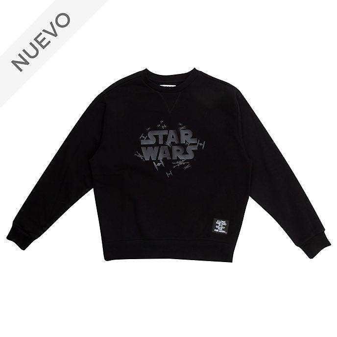 Sudadera Star Wars para adultos, Disney Store