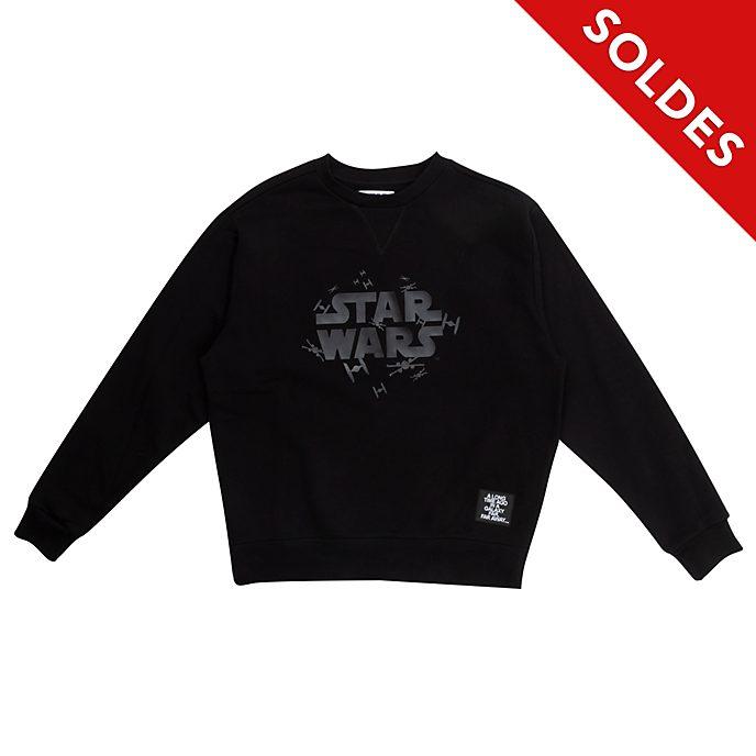 Disney Store Sweatshirt Star Wars pour adultes