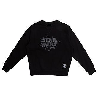 Disney Store - Star Wars - Sweatshirt für Erwachsene