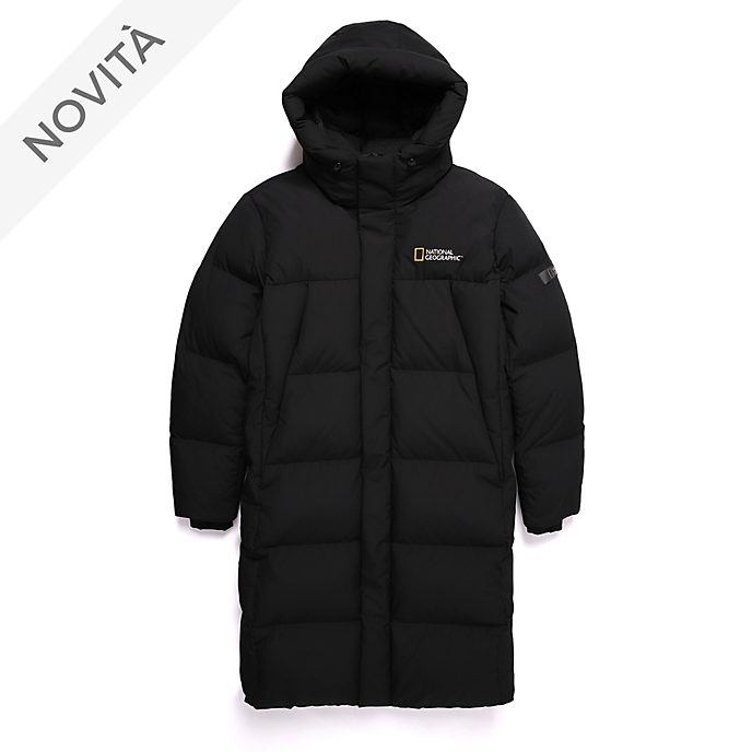 Cappotto adulti National Geographic Disney Store