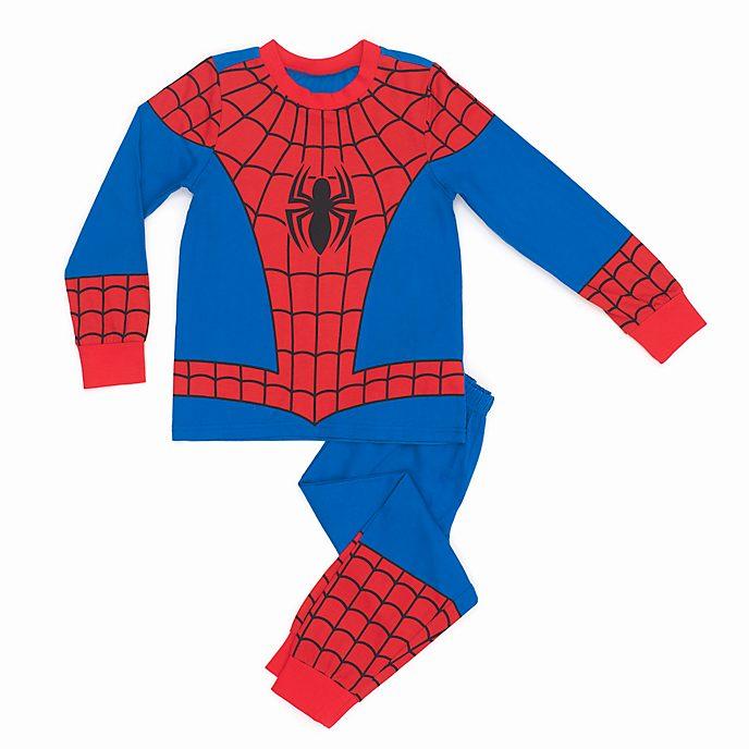 prezzo competitivo d839c b820a Pigiama costume bimbi Spider-Man Disney Store - shopDisney Italia