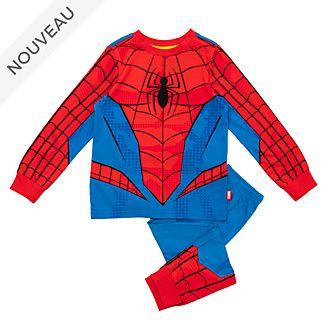 Disney Store Pyjama déguisement Spider-Man pour enfants