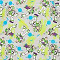 Disney Store Buzz Lightyear Pyjamas For Kids