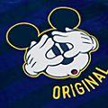 Pijama mullido infantil Mickey Mouse, Disney Store