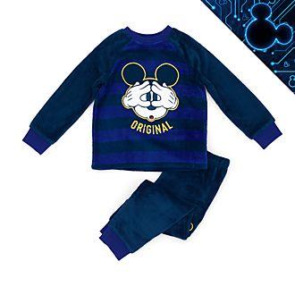 Pigiama morbido bimbi Topolino Disney Store