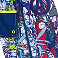 Disney Store - Avengers - Badeshorts für Kinder