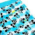 Disney Store Short de bain Mickey pour enfants