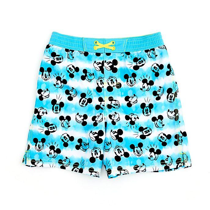 Bañador infantil Mickey Mouse, Disney Store