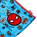 Bañador infantil Spider-Man, Disney Store