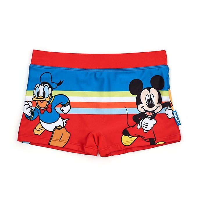 Pantaloncini da bagno bimbi Topolino e i suoi amici Disney Store