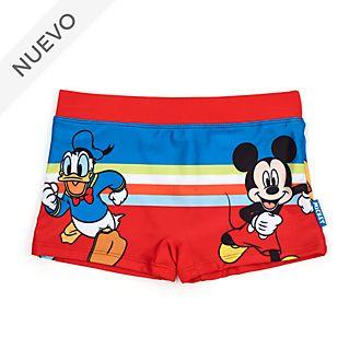 Traje baño infantil Mickey y sus amigos, Disney Store