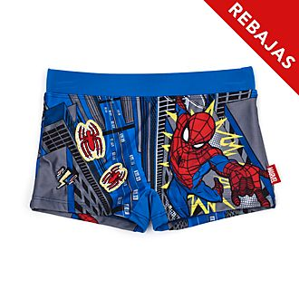 Traje baño infantil Spider-Man, Disney Store