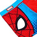 Disney Store Spider-Man Swimming Shorts For Kids