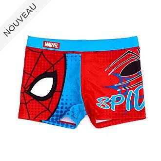 Disney Store Maillot de bain Spider-Man pour enfants