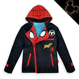 Chaqueta infantil Spider-Man, Disney Store