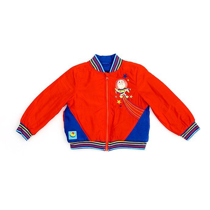 Disney Store - Toy Story 4 - Jacke für Kinder