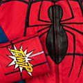 Impermeabile bimbi Spider-Man Disney Store