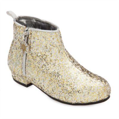 Disney La Reine des neiges Chaussures /à paillettes pour filles