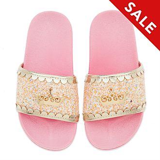 Disney Store Disney Princess Sliders For Kids