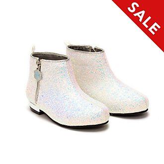 Disney Store Frozen Boots For Kids