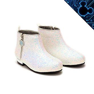Disney Store - Die Eiskönigin - völlig unverfroren - Stiefel für Kinder