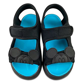 Disney Store Sandales Mickey pour enfants